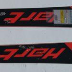 2019スキー試乗記 HART CIRCUIT ST DEMO (165)