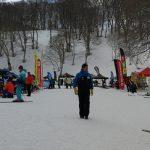 2019年モデルスキー試乗記INDEX(試乗会別)