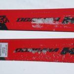 2020スキー試乗記 OGASAKA KS-GP FL585 (165)