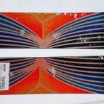 2020スキー試乗記 BLUEMORIS RAPTOR (171)