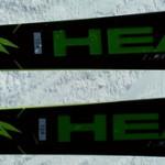 2014スキー試乗記 HEAD i.SUPERSHAPE MAGNUM