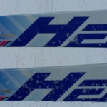 2014スキー試乗記 HART Circuit7.2 MT Xpress