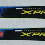 2016スキー試乗記 SALOMON X-PRO SW