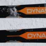2017スキー試乗記 DYNASTAR SPEED ZONE 16Ti