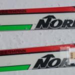 2017スキー試乗記 NORDICA DOBERMANN SPITFIRE RB EVO