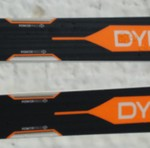 2017スキー試乗記 DYNASTAR SPEED WC MASTER