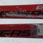 2019スキー試乗記  OGASAKA CF (165)