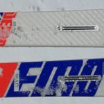 2019スキー試乗記  ROSSIGNOL DEMO ALPHA PLUS TI (167)