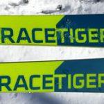 2019スキー試乗記  VOLKL RACETIGER SL DEMO (165)