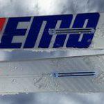 2019スキー試乗記  ROSSIGNOL DEMO ALPHA TI (166)