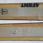 2019スキー試乗記 4FRNT MSP 107 (187)