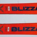 2020スキー試乗記 BLIZZARD FIREBIRD HRC (166)