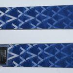 2020スキー試乗記 BLUEMORIS OVER 78 TI (173)