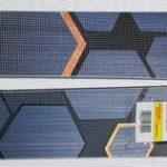 2020スキー試乗記 ICELANTIC SABRE 89 (174)