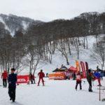 2020年モデルスキー試乗記INDEX(ブランド別)