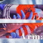 2020スキー試乗記 ARMADA ARV 86 (177)