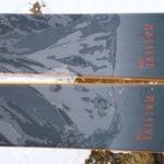 2021スキー試乗記 BLASTRACK  MASSIVE 106 (178)
