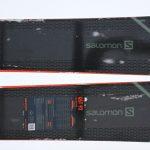 2021スキー試乗記 SALOMON QST92 (177)
