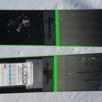 2021スキー試乗記 ARMADA DECLIVITY 92 Ti (180)